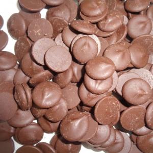 дулкао шоколад на копче