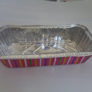 форма за кекс