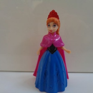 дисни принцеса