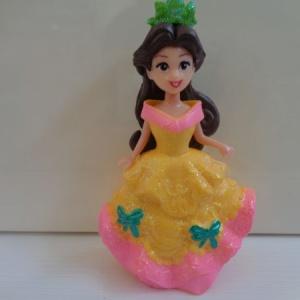 играчка пластмасова