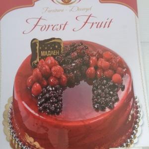 фарситура горски плод