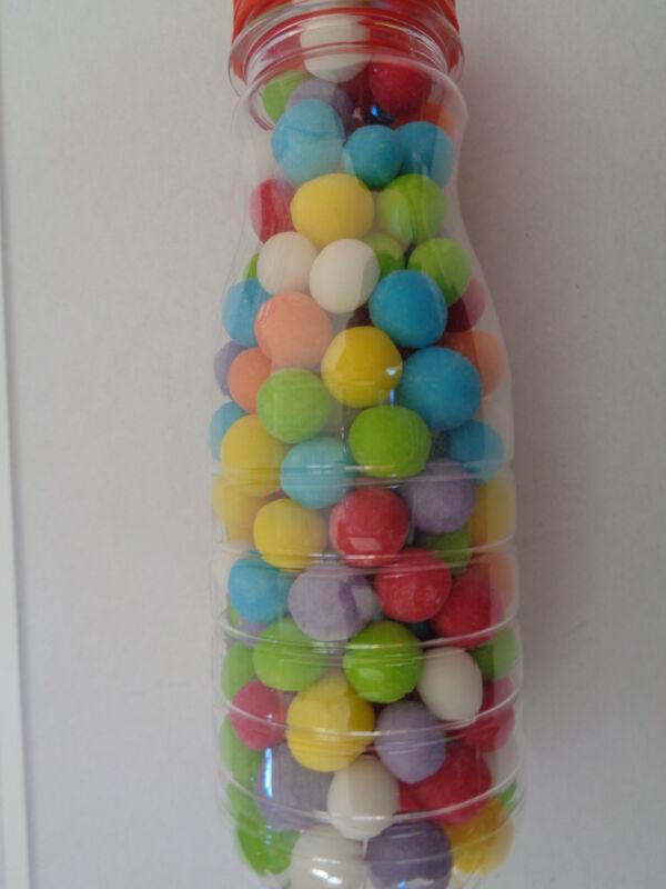 захарни дражета